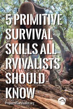 Maybe you've got a few tricks up your sleeve when it comes to outdoor survival, or perhaps you are searching for some? In any case, it goes without saying that as an earth-dweller, surviving outdoors is a matter of extreme importance. When it comes down to this, preparation is everything. How should you prepare? By taking into account the variety of skills and information essential for staying alive and keeping safe in the wilderness. Outdoor Survival Gear, Survival Hacks, Survival Tools, Survival Prepping, Emergency Preparedness, Bushcraft Kit, Bushcraft Skills, Lean To Shelter, Grazing Animals