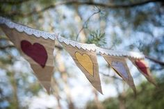 Image result for forest picnic wedding