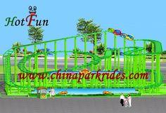 Roller coaster ride  amusement park rides manufacturer Email:sales@chinaparkrides.com Skype:chinaparkrides Tel:86-15716483771 http://www.chinaparkrides.com