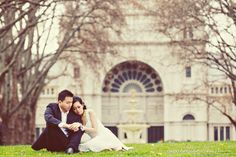 Two Hours | AXIOO – Wedding Photography & Videography Jakarta Bali