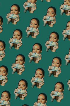 RiRi is a vibe : Rihanna phone background Rihanna Y Drake, Estilo Rihanna, Mode Rihanna, Rihanna Love, Rihanna Riri, Iphone Wallpaper Quotes Love, Rapper Wallpaper Iphone, Cute Wallpaper Backgrounds, Phone Backgrounds