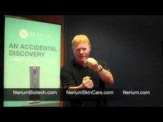Nerium The Last Run with Jeff Olson JOIN Global Results Team ORDER 5 DAY NERIUM SAMPLE