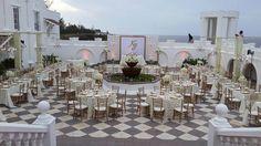 99 Best Jamaica Wedding Venues images   Jamaica wedding ...