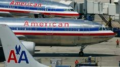 Voting on American Airlines Bankruptcy Plan Wraps Up | Bankruptcy Lawyers - USAttorneys.com