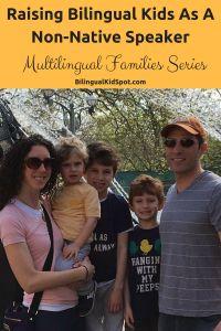 raising-bilingual-kids-non-native-language