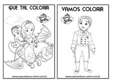 livro-de-colorir-da-princesinha-sofia-princesa-sofia-pintar-revista-colorindo-com-gr%C3%A1tis-imprimir-www.espacoeducar-colorir.com+%286%29.jpg (1600×1131)