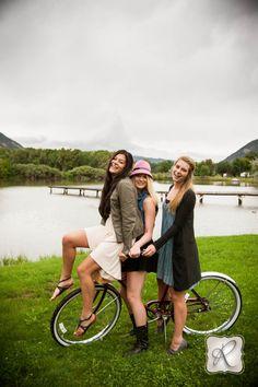 Fun Friend Pictures Durango Photographer Allison Ragsdale Photography