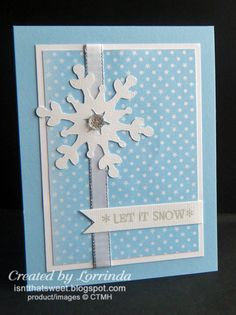 In all the holiday chaos, I forgot to post my Christmas cards I sent out this year: Inspired by Lisa Stenz, check out her blog and you ...