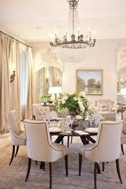 Image result for 1800s room decor