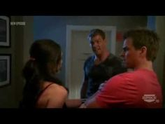 Thad Castle - Get Out of my House. OMG LOLING SO HARD!!!