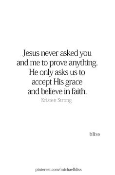 Have a little faith already. Prayer Quotes, Bible Verses Quotes, Faith Quotes, Me Quotes, Scriptures, Religious Quotes, Spiritual Quotes, Quotes About God, Quotes To Live By