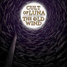 Cult of Luna & the Old Wind 3.5/5Sterne