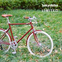 http://www.tokyobike.com/