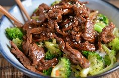 Japanese Diet - Slimming Eats Beef Teriyaki- gluten free, dairy free, Paleo, Slimming World (SP) and Weight Watchers friendly Discover the World's First & Only Carb Cycling Diet That INSTANTLY Flips ON Your Body's Fat-Burning Switch Healthy Soup Recipes, Diet Recipes, Cooking Recipes, Recipies, Healthy Dinners, Healthy Foods, Slimming Eats, Slimming World Recipes, Slimming Word
