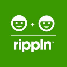 Get in during the pre-launch and its free. Rippln has over 275,000 players!! Get in now and be ready to EXPLODE your Ripple as we near the launch of our revolutionary app!! Email your full name into katinrs@gmail.com and get Rippln! www.startmyripple.com