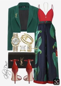 For Restless Sleepers, Yves Saint Laurent, Gucci, Givenchy and Rolex Classy Outfits, Chic Outfits, Summer Outfits, Look Fashion, Womens Fashion, Fashion Trends, Fashion Ideas, Camo Fashion, Feminine Fashion