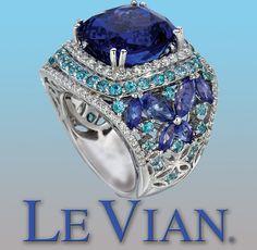 1000 Images About Levian On Pinterest Diamonds