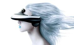 Sony HMZ-T1 Personal 3D Viewer $799