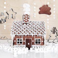 2015 dekbedovertrek  #IKEA #IKEAnl #dekbed #slapen #slaapkamer #rood ...