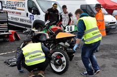 #racing #bike #2wheelstomove #motorcycle #motorbike #biketransport