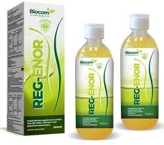 Mi az a sokat emlegetett Reg-enor? - A választ megtalálod itt: Kuroko, Coconut Water, Grapefruit, Shampoo, Personal Care, Drinks, Bottle, Butterflies, Drinking