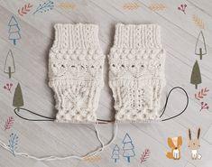 Nordic Yarns and Design since 1928 Knit Socks, Knitting Socks, Christmas Stockings, Swatch, Holiday Decor, Crochet, Design, Dots, Threading