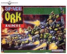 Rogue Traders, Warhammer 40k Art, Community Space, Space Marine, Raiders, 30 Years, Over The Years, Beast