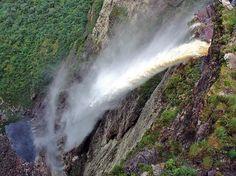 Parque Nacional da Chapada Diamantina: Parque Nacional da Chapada Diamantina