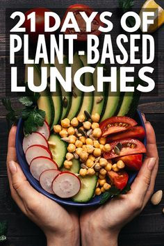Plant Based Diet Meal Plan for Beginners: Kickstart Guide! – Tony Dagey Plant Based Diet Meal Plan for Beginners: Kickstart Guide! 21 Days of Plant Based Recipes for Weight Loss Plant Based Diet Meals, Plant Based Meal Planning, Plant Based Whole Foods, Plant Based Eating, Plant Based Dinner Recipes, Weight Loss Meals, Autoimmun Paleo, Natural Detox Drinks, Fat Burning Detox Drinks