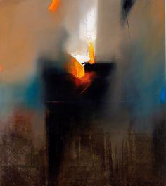 By José Luis Bustamante. #art #painting