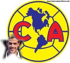 Marco america de mexico