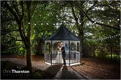 Bride & Groom at Ringwood Hall wedding  #ringwoodhall #ringwoodhall wedding  www.christhorntonphotography.com