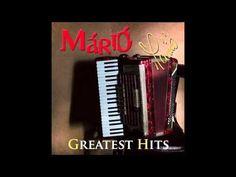 (2) Márió Greatest Hits - Ha árulnak majd gesztenyét  (Official Audio) - YouTube