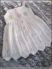 Seaside Fairy Sundress