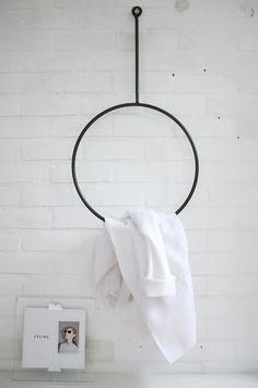 Bathroom 4 - | HomeDesignBoard