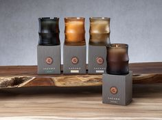 Candles & Home fragrance | zodax Best Smelling Candles, Wine Rack, Fragrance, Entertaining, Crafts, Home, Manualidades, Ad Home, Handmade Crafts