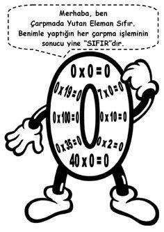 Primary Education, Primary School, Educational Activities, Math Activities, School Frame, Algebra, Third Grade, Classroom, Teacher