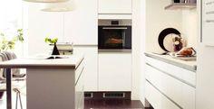 Si buscas el Servicio Técnico Aspes, no dudes en llamarnos, realizaremos la reparación de su electrodoméstico Aspes con total garantía. http://www.servicedeasistencia.com/aspes/
