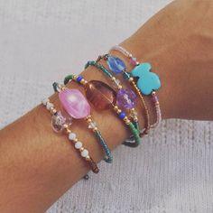 New bracelets at the online store check the bio for the link 😊  #bracelets #bracelet #TagsForLikes #armcandy #armswag #wristgame #pretty #love #beautiful #braceletstacks #trendy #instagood #fashion #braceletsoftheday #jewelry #fashionlovers #fashionista #accessories #TagsForLikesApp #armparty #wristwear