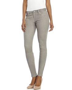 D&G Dolce & Gabanna Mens Dark Wash Straight Leg Jean Size 28 x 34 ...