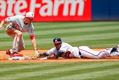 Live sports commentary of phi-phillies vs atl-braves on. http://fancomments.com/sport_matches/phi-phillies-vs-atl-braves-2/