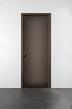 My Kitchen is Your Kitchen. Wooden Door Design, Wooden Doors, Glass Hinges, Traditional Doors, Home Interior Design, Interior Doors, Albedo, Folding Doors, Wood Veneer