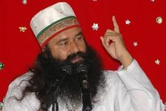 Delhi polls: After Haryana Now Dera Sacha Sauda Vows Support For BJP.    Click Here For Full News http://youngindia24.com/delhi-polls-after-haryana-now-dera-sacha-sauda-vows-support-for-bjp/