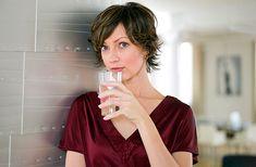 Kevés, ha az ételekre összpontosítasz a fogyókúra során. Az italokra is érdemes figyelni.