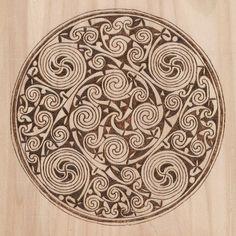 cercle_celtique