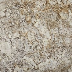 Arizona Tile gallery displays pictures of granite natural stones slabs and tiles for countertops, bathroom, and mudroom project. Granite Tops, Granite Slab, Granite Kitchen, Granite Countertops, Kitchen Backsplash, Stone Slab, Stone Tiles, Beach Kitchens, Villa Design