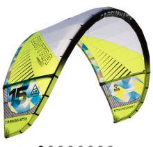 Cabrinha Contra 2014 Kiteboarding Kite
