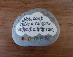 That quote really truth pebble painting, pebble art, stone painting, story stones, Pebble Painting, Pebble Art, Stone Painting, Dot Painting, Stone Crafts, Rock Crafts, Arts And Crafts, Rock Painting Ideas Easy, Rock Painting Designs