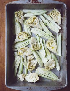 cara robbins - for recipe go to Jessica Comingore's Blog (design...