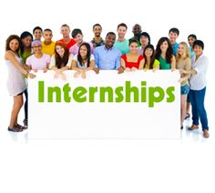 Some #programs are better than others. Choose the best. Here are list of #companies where student have done their #internship : http://www.ibsar.ac.in/Internship.aspx